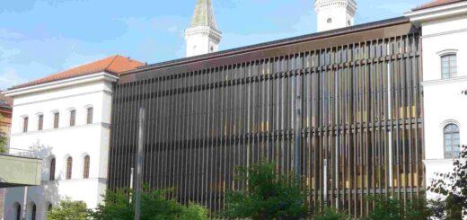 Philologicum München